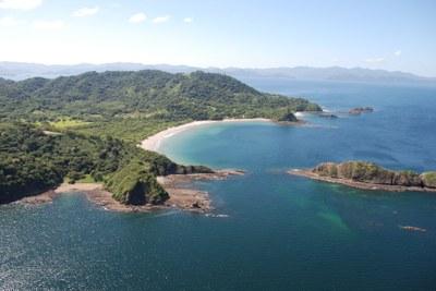 Costa Rica - Proprietà paradisiache sulla costa
