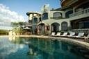 Immobili residenziali in vendita in Costa Rica