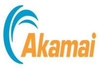 Il gigante tecnologico Akamai espande le sue operazioni in Costa Rica