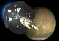 La NASA fa un importante investimento economico su azienda aerospaziale in Liberia