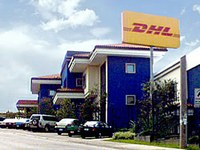 L'università DHL torna in Costa Rica quest'anno