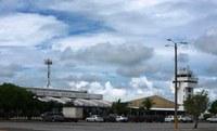 Un nuovo parco per la scienza e le tecnologie a Guanacaste
